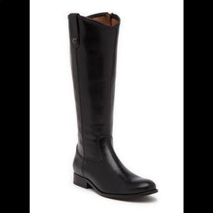 Frye Boots Melissa